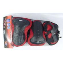 Взрослый спортивный протектор или спортивная экипировка (QT-H006)