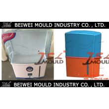 Molde do gabinete RO do molde do purificador da água do projeto novo personalizado