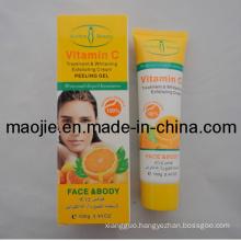 Beauty Vitamin C Treatment & Whiten