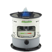 portable kerosene cooking stove kerosene cooking stove