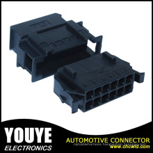 25A Female Cable End Waterproof Connector