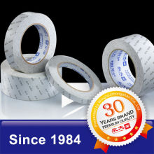 good quality double sided tape Scor tape alternative