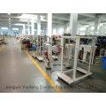 Fabrik Preis Indoor Hochspannungstrennschalter-Yfg38