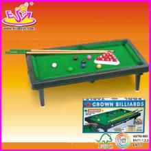 Spieltisch, Billardtisch, Billardtisch, Snooker-Tisch, Pool-Ausrüstung, Sporttisch, Spielzeug Schreibtisch, Spielzeug Tisch, Mini-Billardtisch, Sportartikel