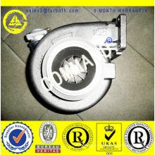 GTA4502V 23534356 DETROIT AUTO PART TURBO CHARGEUR