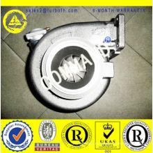 GTA4502V 23534356 DETROIT AUTO PART TURBO CHARGER