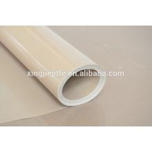 Les sites de vente en gros de la Chine ont approuvé le tissu de fibre de verre enduit ptfe