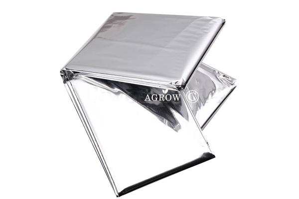 Agriculture Reflective Ground Film
