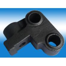 Export Supplier Steel Sand Casting