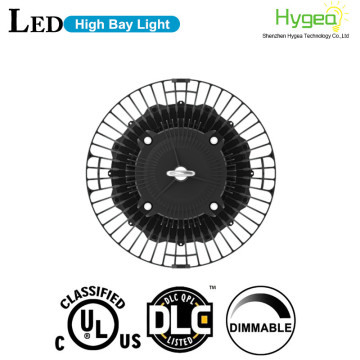 180w 250w ufo high bay led retrofit