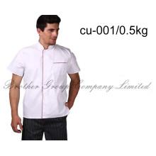 Chef Uniform (CU-001)