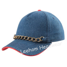 Jeans de mode Lady Beanie Hat