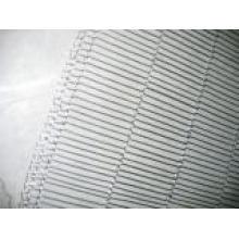 Stainless Steel Conveyer Belt