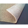 High quality camel hair wadding for filling material