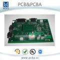 Serviço de projeto do perseguidor dos gps do PWB do módulo do ODM Sim808