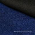 Stretch Baumwolle Spandex Denim Stoff für Frauen Jeans
