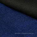 Ткань джинсовой ткани Spandex хлопка простирания для джинсыов женщин
