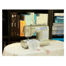 Wonyo Home Use Sewing&Embroidery Machine