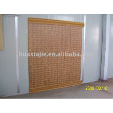 Decorative wainscoting panel