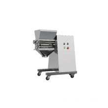 yk-160 lab swing oscillating granulator machine with price