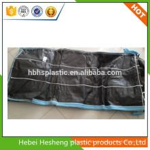 Heißer Verkauf 100% Rohstoff Qualität Fabrik Preis Container Polypropylen Big Bag