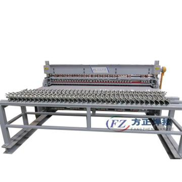Heavy High Quality Chain Link Mesh Machine