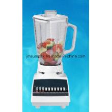 Electric Smoothie 2 in 1 Blender Juicer