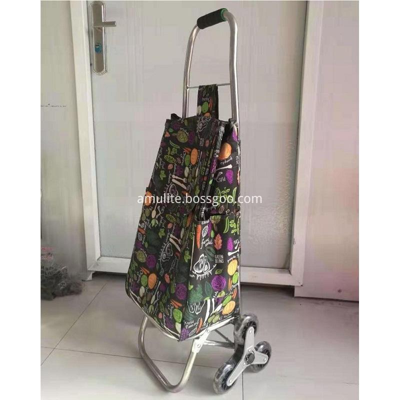 Surpermarket Trolley Bag