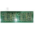 8-layers Multilayer PCB IT180 PCB 1oz ENIG 3U