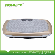 Ultrathin Vibration Body Slimmer Machine