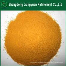 Good Chemical Poly Aluminium Chloride 30% /Polyaluminium Chloride / PAC