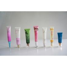 Tapa de bonito diversos casquillos pequeños para el empaquetado cosmético
