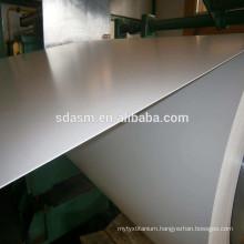 PPGI Paint Color Coated Galvanized Steel Coil