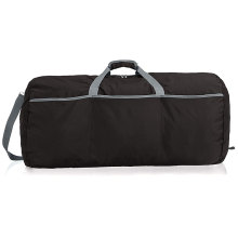 Trendy reisverpakking Bagage Trolley Bag