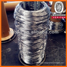best selling products Stainless Steel Wire rod for construction