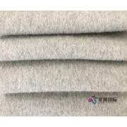 Heavy Coat Making Woolen  Material