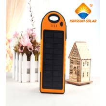 Banco de carregamento solar da eficiência elevada (KSSC-301)