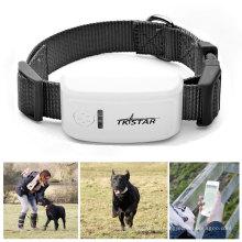 Mini-Haustier-GPS-Tracker für Kinder und Hund / Katze / Haustiere