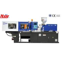 plastic injection molding machine HDX78