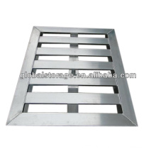 Customised Aluminum Pallet