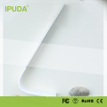 High Quality touch table lamp christmas led reading light Q3 from IPUDA