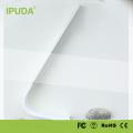 O Natal de alta qualidade do candeeiro de mesa do toque conduziu a luz de leitura Q3 de IPUDA