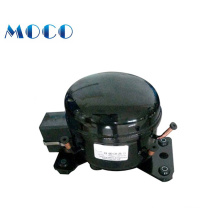With 10 years factory supply cheap price refrigeration compressor with r410a midea