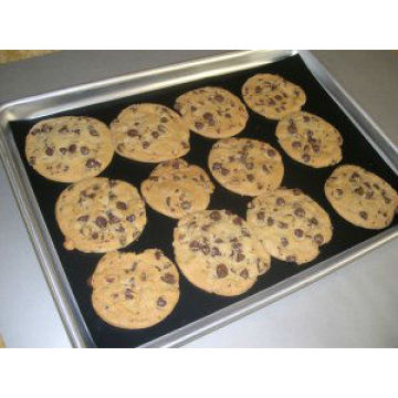 Non-Stick Baking Tray Liner