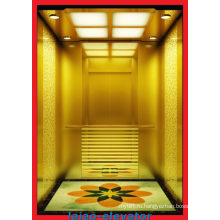 Mrl Glass Villa / Home Лифт для 3-5 человек