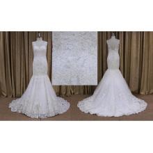 Hochzeitskleider für schwarze Frauen indische Hochzeit