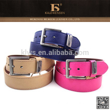 OEM Competitive price China supplies fashion ladies figure belt