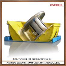 Manual Coil Reel Tilters
