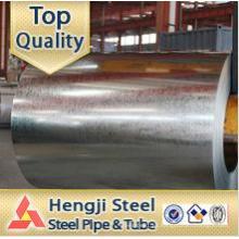ALIBABA bobinas de acero laminado en frío precio