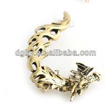 Fashion Cheap Ear Jewelry Animal Ear Piercing Stud